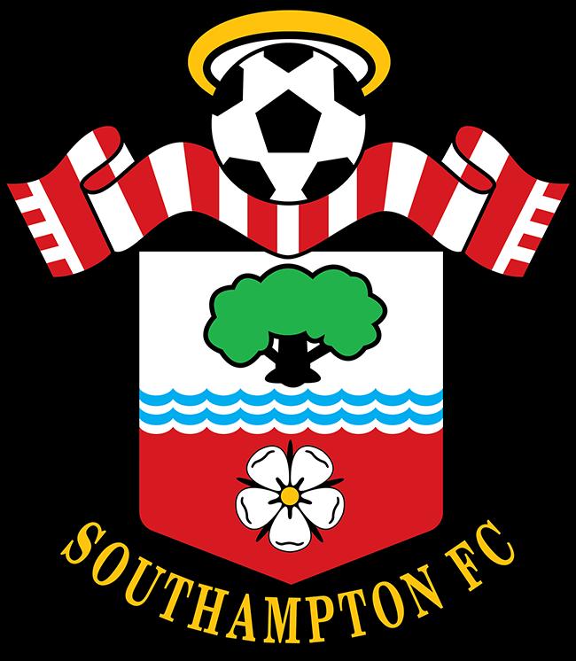 サウサンプトンFC